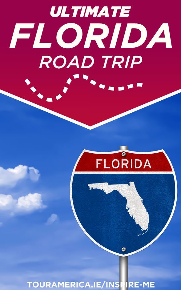 florida-road-trip-inspiration