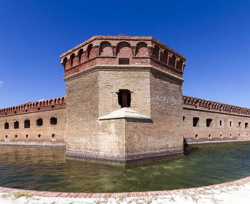 fort-jefferson