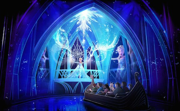frozen-ever-after-walt-disney-world