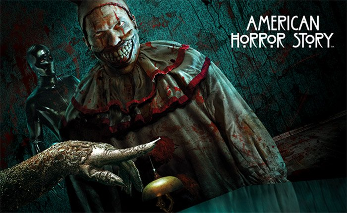 american-horror-story-horror-nights