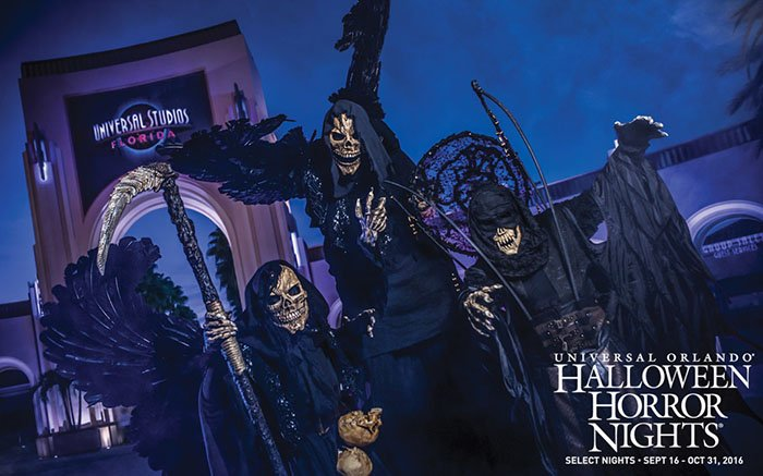 halloween-horror-nights-orlando