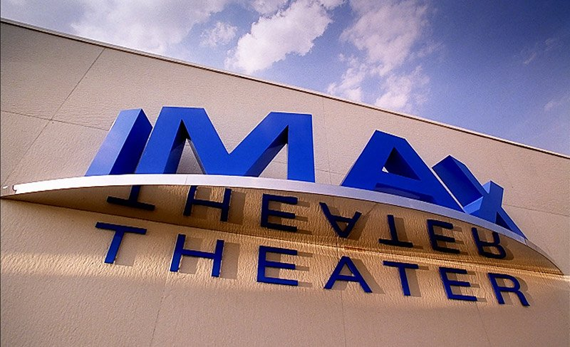 imax-kennedy-space-center
