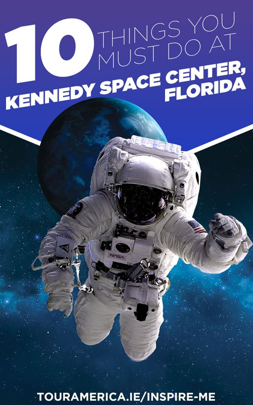 kennedy-space-center-things-to-do