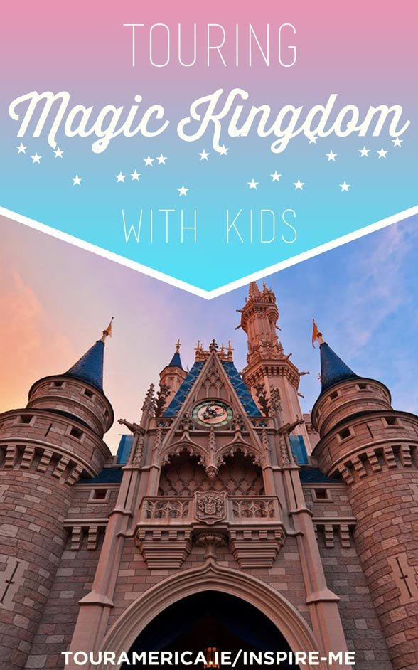magic-kingdom-with-kids