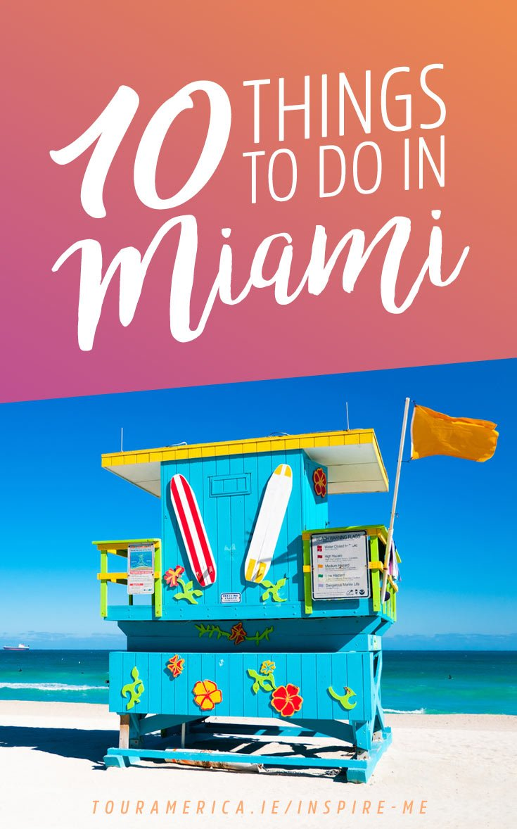 10-things-to-do-in-miami