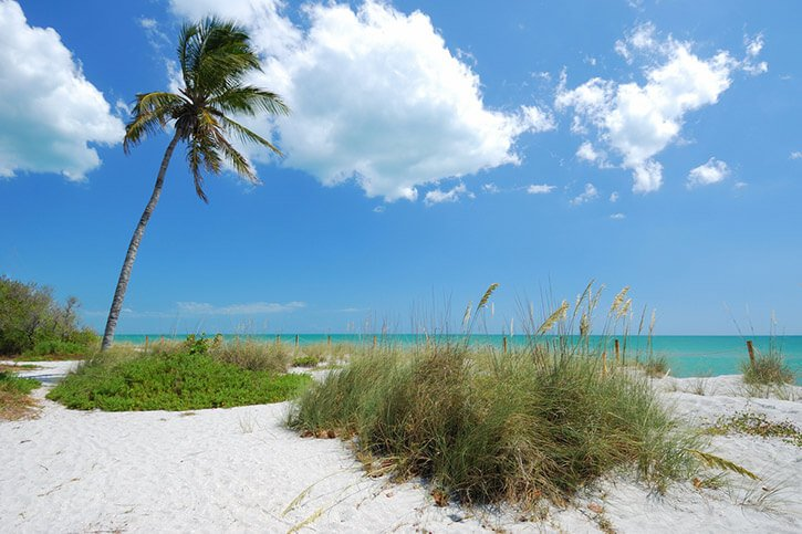 natural-attractions-fort-myers-sanibel