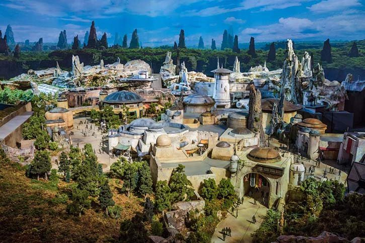 new-orlando-attractions-2019