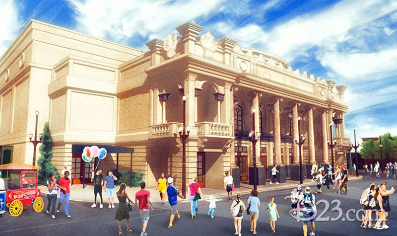 magic-kingdom-new-entertainment-venue