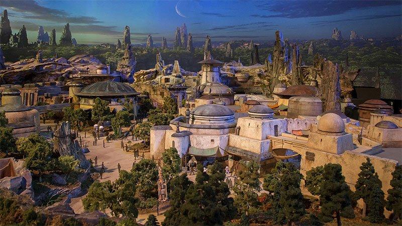 star-wars-galaxy-edge-walt-disney-world