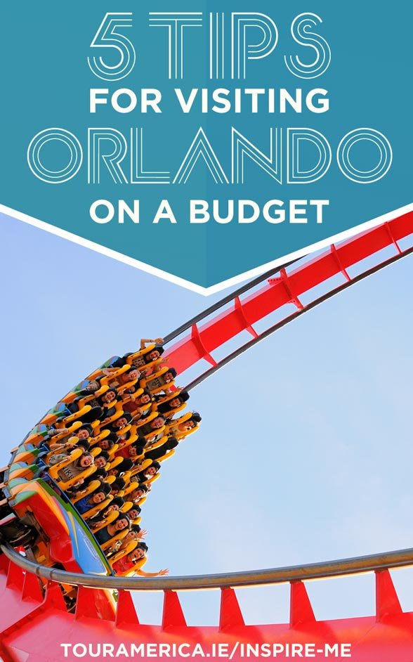 tips-for-visiting-orlando-on-a-budget