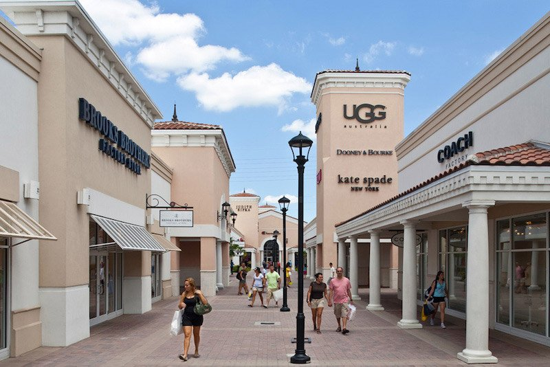 orlando-outlets-international-drive