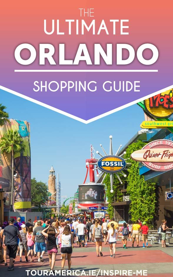 orlando-holiday-shopping-guide