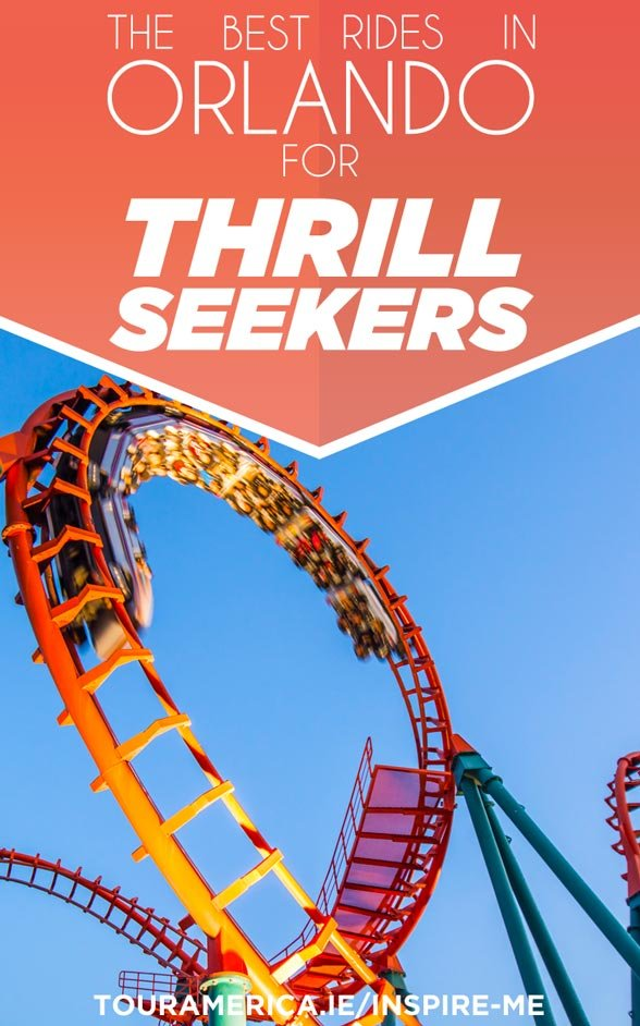best-rides-in-orlando-for-thrill-seekers