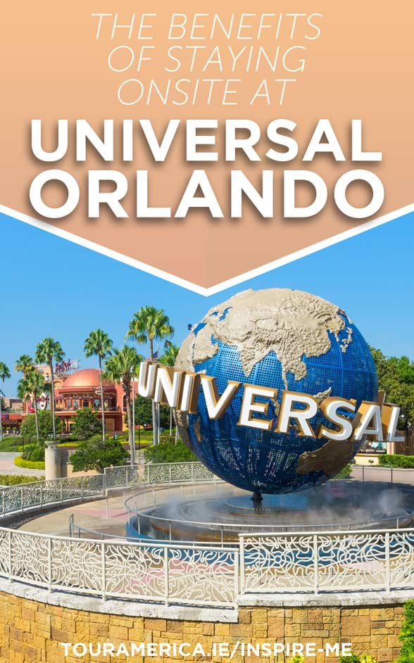 benefits-of-staying-in-universal-orlando