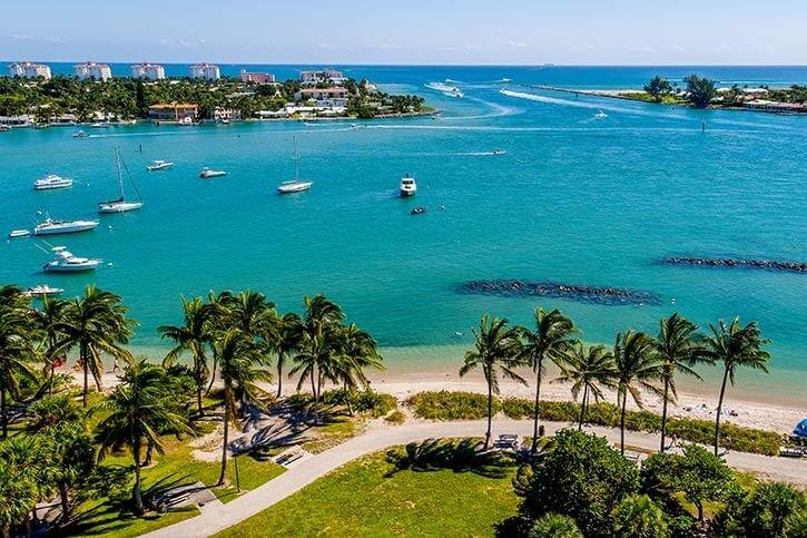 palm-beach-experience