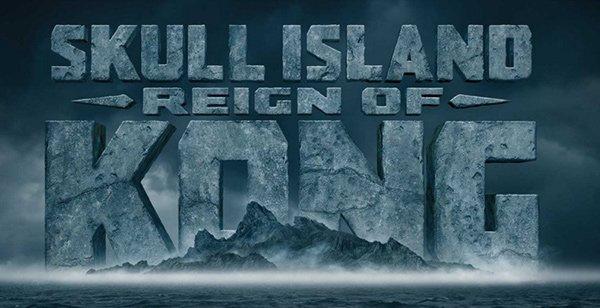 skull-island-universal-orlando