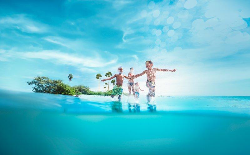 family-holidays-florida