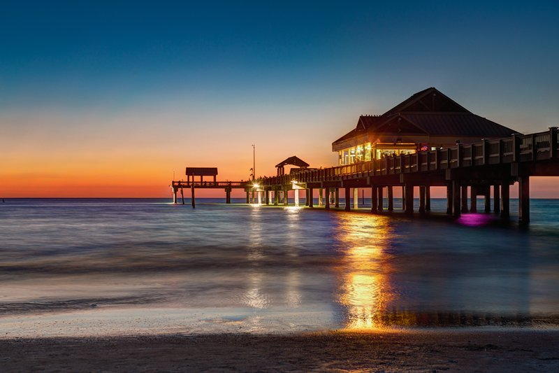 clearwater-beach-florida-for-families