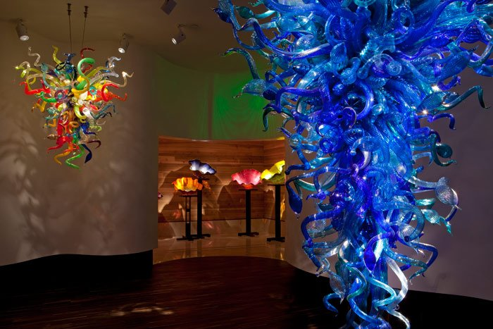 chihuly-art-museum-st-pete