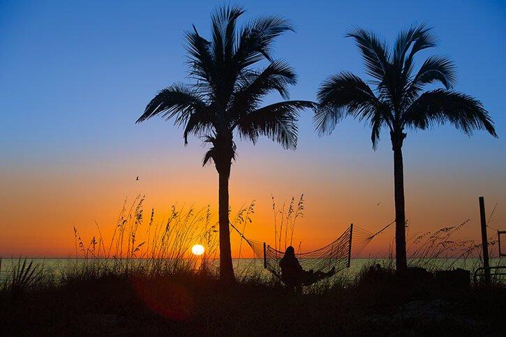 st-pete-beach-florida