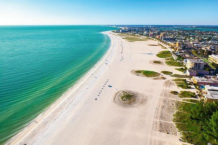 clearwater-beach-florida