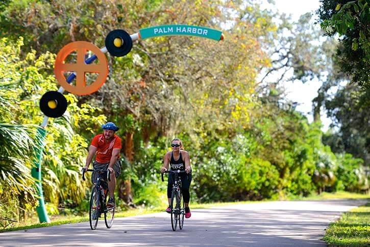 pinellas-trail-st-pete-clearwater
