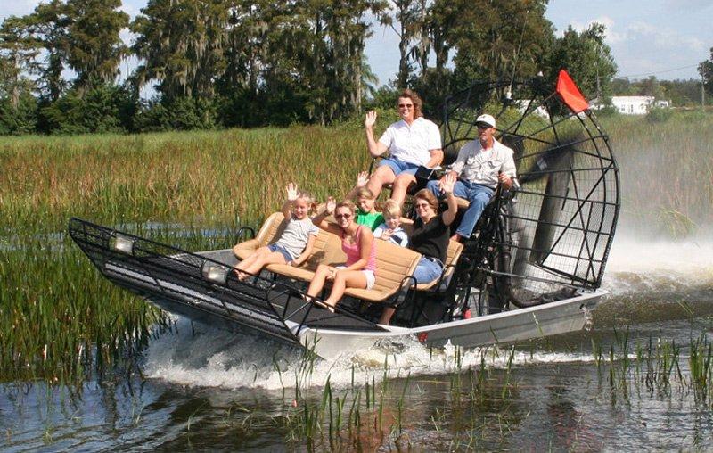 air-boat-ride-kissimmee