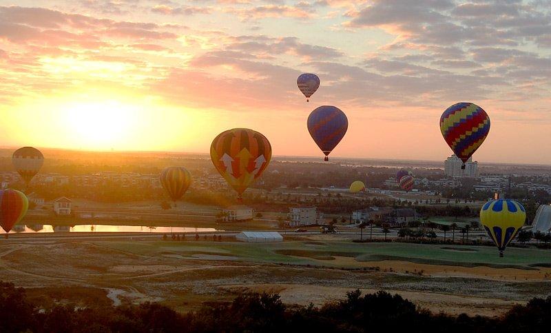 kissimmee-hot-air-balloon-ride