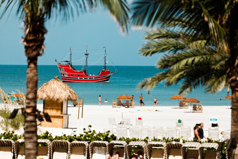 pirate-ship-cruise-st-pete-beach