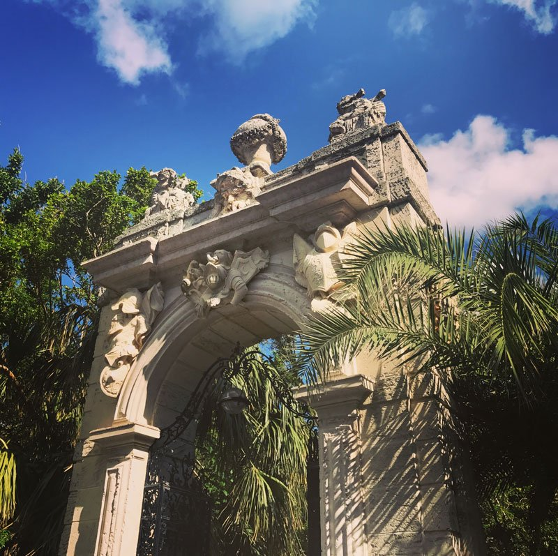 vizcaya-museum-and-gardens-miami