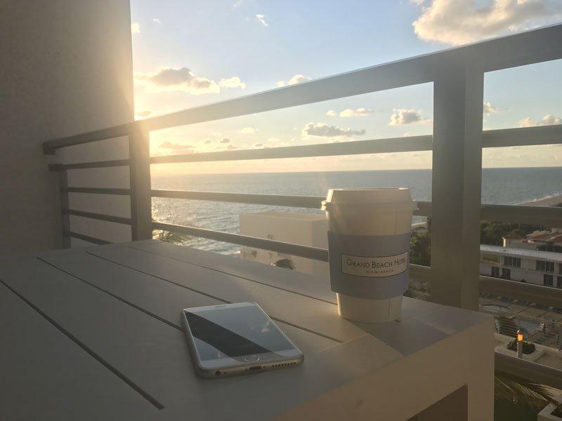grand-beach-miami-hotel