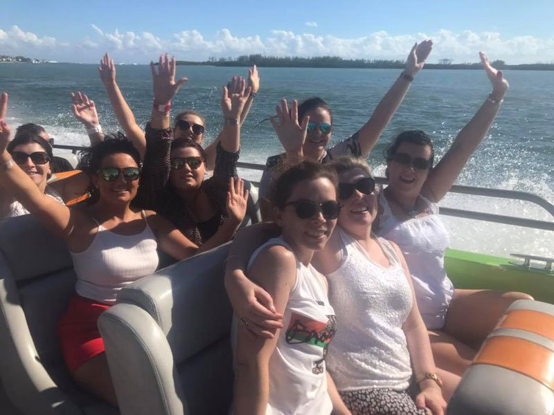 thriller-speedboat-tour-miami