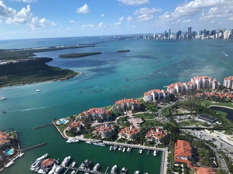 miami-travel-guide