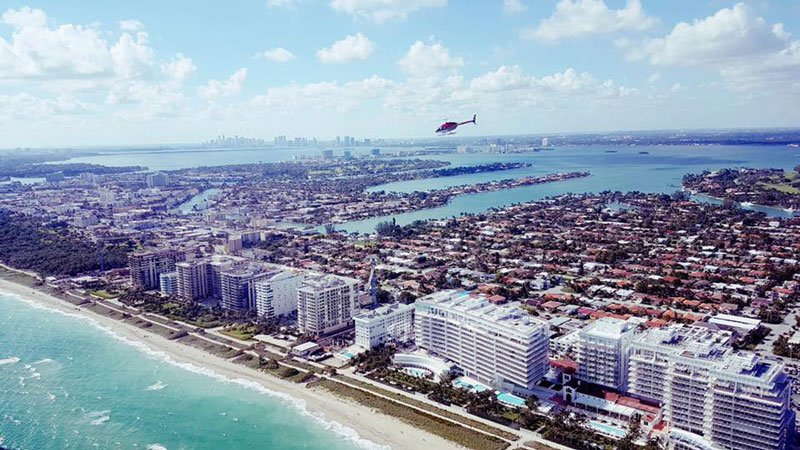 miami-helicopter-tour-review