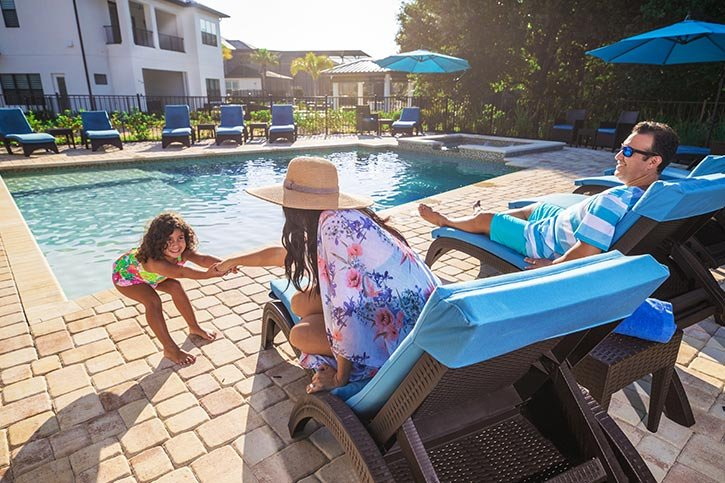 kissimmee-private-villa-accommodations