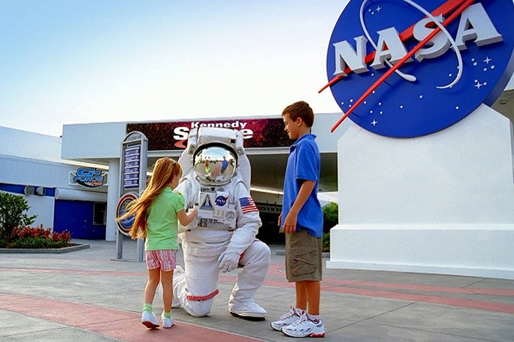 kennedy-space-center