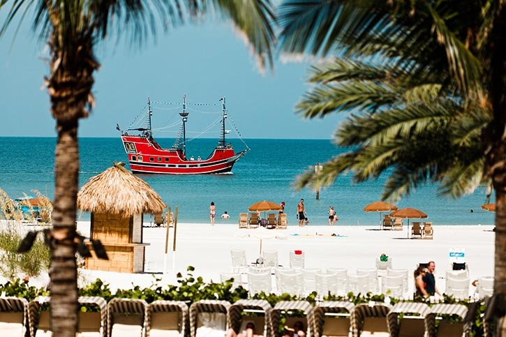 things-to-do-st-pete-clearwater-florida