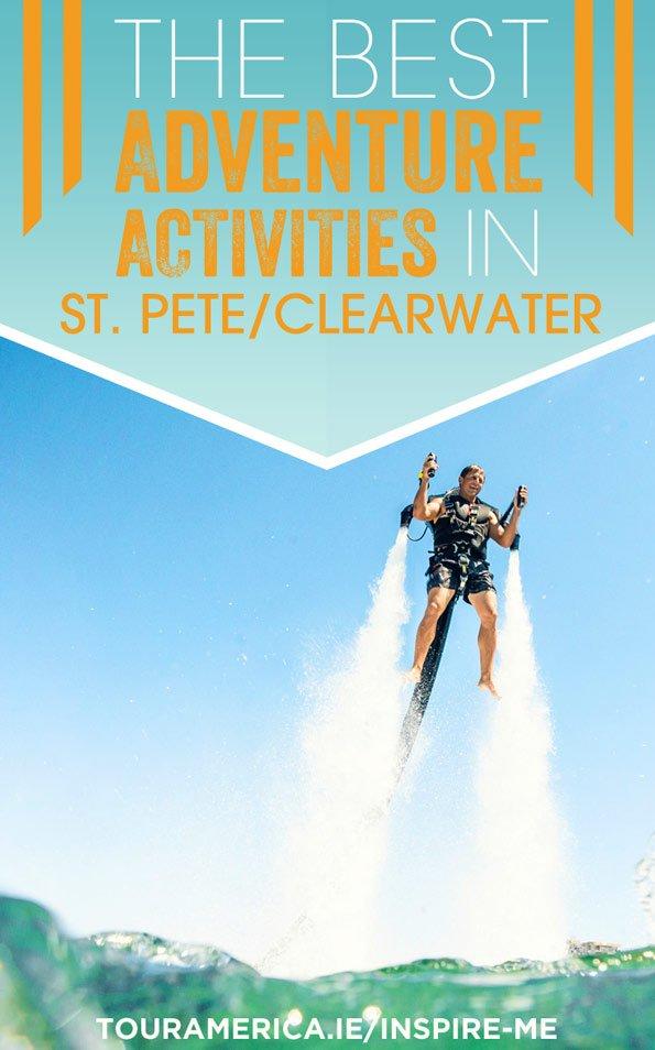 adventure-activities-st-pete-clearwater
