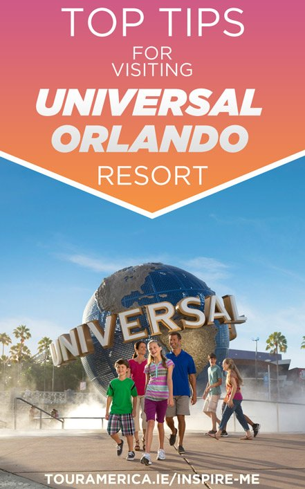 universal-orlando-travel-tips