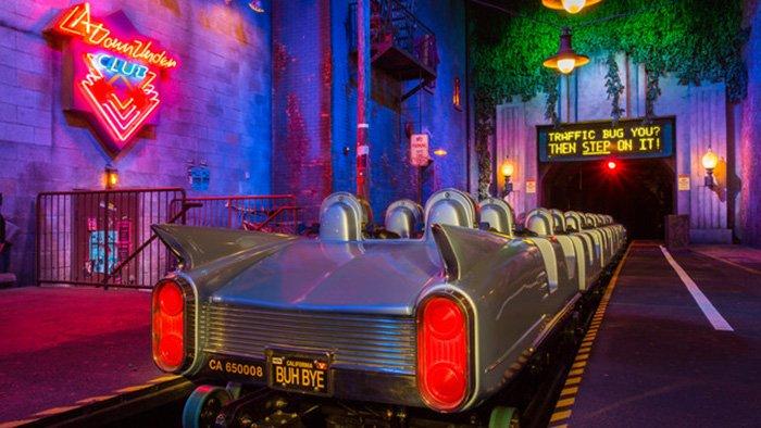 disney-orlando-rollercoasters