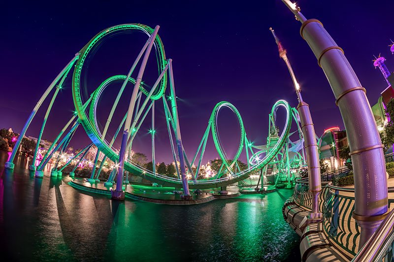 incredible-hulk-rollercoaster-orlando