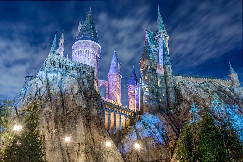 hogwarts-castle-universal-orlando-resort