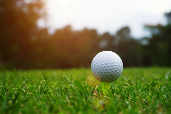 golf-trip