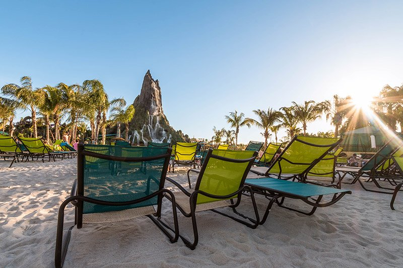 waturi-beach-volcano-bay