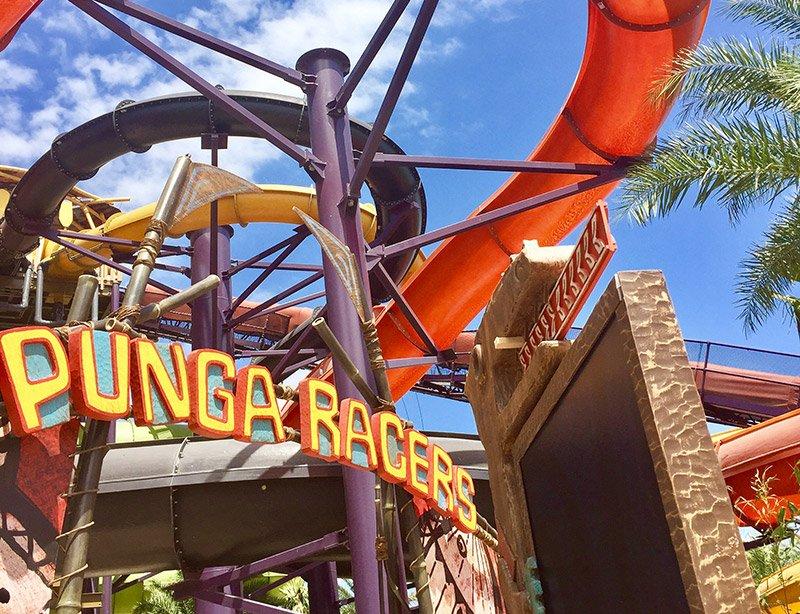 punga-racers-volcano-bay