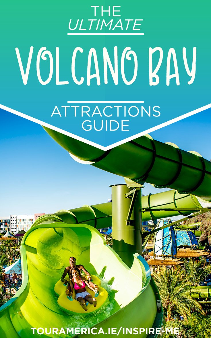 volcano-bay-attractions