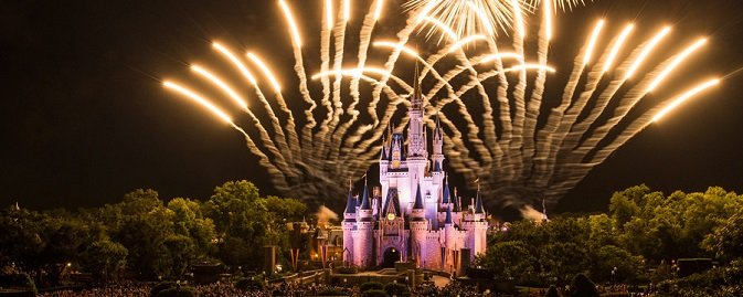 wishes-fireworks-magic-kingdom
