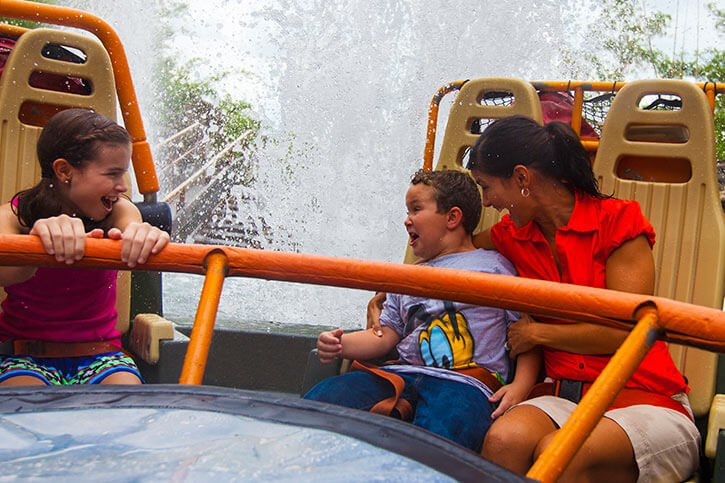 walt-disney-world-florida-park-guide