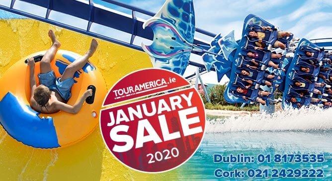 tour-america-january-sale-2020