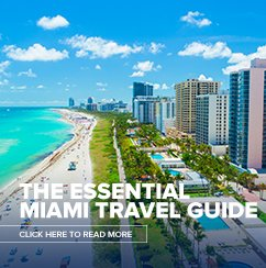 essential-guide-to-miami